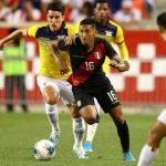 EcuadorPeru-1-0