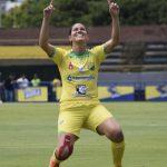 Atletico Huila Femenino vs Medellin (6)