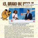 EDICIÓN 498 de EL MURO2019-09-08 13.24.53