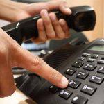 teléfonos-llamadas-acoso