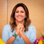 Primera Dama presentará avances de Colombia en la lucha contra la violencia hacia niños, niñas y adolescentes, durante su participación en el décimo aniversario de Together for Girls, en Nueva York