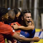 Medellín le gano 4-2 a Envigado