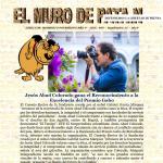 Edición 499 de EL MURO 2019-09-16 09.58.18