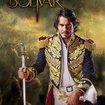 Bolívar el hombre el amante el libertador