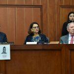 Debate sobre medidas de protección a líderes sociales y políticos