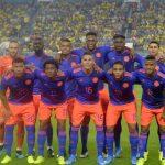 Colombia - Brasil (23)
