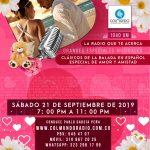 Clásicos de la Balada en español de Todos los Tiempos 2019-09-20 at 11.53.48 AM