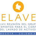 XLVII Reunión del Grupo de Expertos para el Control del Lavado de Activos (GELAVEX),