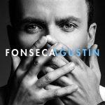 Fonseca-Agustín-Album-2018