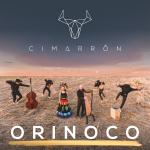 Cimarrón es nominado al Grammy Latino con 'Orinoco'