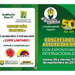 Congreso de actualización con expertos futbol internacionales este 26 y 27 de septiembre en la Universidad de Manizales2019-09-24 at 12.45.50 PM (1)