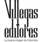 Villegas Editores