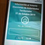 INFOVOTANTES-2019-10-05 at 11.13.34 PM (1)
