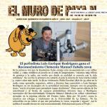 EDICIÓN 502 EL MURO DE PATA.N 2019-10-06 15.14.51