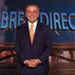 Esteban Jaramillo Osorio -Libre y Directo 2019-09-24 at 12.51.24 PM