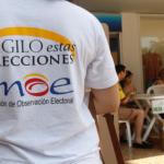 Corrillos-MOE-Elecciones