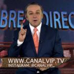 LIBRE Y DIRECTO 2019-10-16 15.18.31