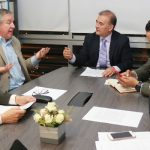 MinTrabajo convoca reunión tripartita entre Acolfutpro, Colfutbol y Dimayor