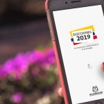 APLICACIÓN MÓVIL PARA SEGUIR LOS RESULTADOS DE LAS VOTACIONES ESTE DOMINGO 27 DE OCTUBRE