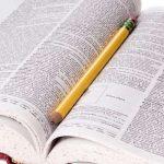 diccionarioistk