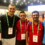 Colombianos Conferencia ITF copy 1
