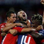 Deportivo Independiente Medellín es nuevo campeón de la Copa Colombia
