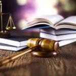 Consultorios jurídicos