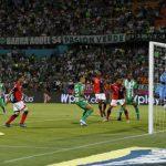 NACIONAL-2-CUCUTA-por los cuadrangulares semifinales – Liga Águila II-2019