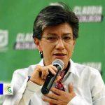 ALCALDESA CLAUDIA LÓPEZ141119