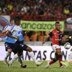 Junior derroto 1-3 al Cúcuta Deportivo 2019-11-14 21.21.21 (1)