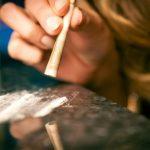 consumo de alcohol y sustancias psicoactivas 2