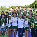 Antioquia oro en natacion artistica (4)-mpr