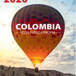 Portada-libro-Informe-Anual-2020.DAVIVIENDA-jpg