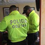 En redes sociales denuncian allanamientos a casas de líderes de protestas