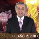 LA SELECCION COLOMBIA Y EL AÑO PERDIDO2019-11-27