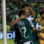 Deportivo Cali y Alianza Petrolera, quedaron eliminados de la Liga Águila II-2019