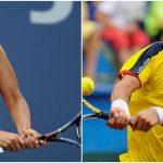 Fabiola Zuluaga y Alejandro Falla designados los nuevos capitanes de los Equipos Colombia de Copa Davis y Fed Cup