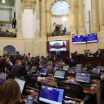 PLenaria_del_Senado_2019