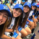 Team SuperGiros Alcaldía de Manizales Susuerte (1)
