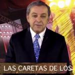 LAS CARETAS DE LOS IDOLOS EN LIBRE Y DIRECTO 2019-12-03