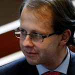 La ley Andrés Felipe Arias fue aprobada en su primer debate.