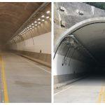Risaralda, Caldas y Antioquia cada vez más conectadas con los Puentes Cauca, Tapias y el Túnel de Irra