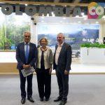 Colombia será sede del Día Mundial del Medio Ambiente 2020 sobre biodiversidad