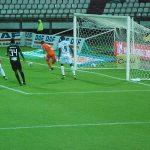 Atlético Nacional venció 1-2 al Once Caldas 130719 (7)