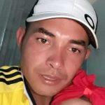 Manuel Antonio Gonzalez ,Exfarc Asesinado en Ituango