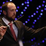 Clásicos de Navidad y música popular de diciembre con la Orquesta Filarmónica