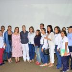 Se firma Pacto por el empoderamiento de 6.000 mujeres cafeteras.