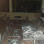 Un muerto deja explosión en fábrica de Indumil, en Sibaté