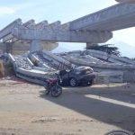 colapso de un puente en construcción en Ciénaga2