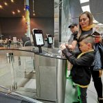 Aeropuerto El Dorado cuenta con nuevos avances tecnológicos2